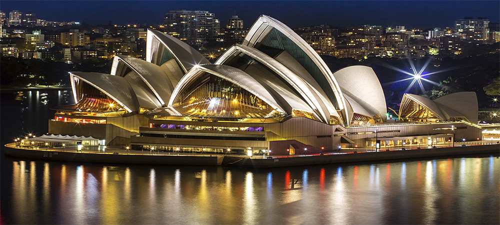 Vitesse datant de Sydney chinois